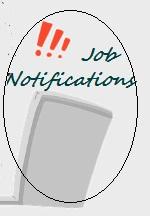 Canara Bank Recruitment 2017 – 101 Specialist Officer Posts