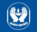 LIC Housing Finance Recruitment 2017 – Assistant Posts