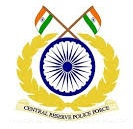 CRPF Recruitment 2017 – 240 SI/ Overseer, CT/ Mason & Other Posts