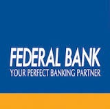 Federal Bank Recruitment 2017 – Specialist Officer Posts