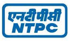 NTPC Recruitment 2017: 150 Diploma Trainee Posts