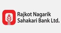 Rajkot Nagarik Sahakari Bank Recruitment 2017 – Jr Executive Posts
