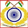 CRPF Recruitment 2017 – 211 ASI Steno Posts
