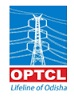 OPTCL Recruitment 2017 – 150 JMOT Posts