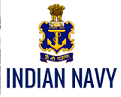 Indian Navy Recruitment 2017 – 384 Civilian & Sailor Posts