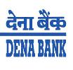 Dena Bank Recruitment 2017 – 300 P.O. posts
