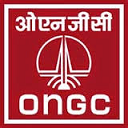 ONGC Recruitment 2017 – 721 AEE, Chemist, Geologist & Other Posts