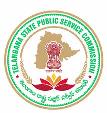 TSPSC Recruitment 2017 – 7306 Teacher Posts
