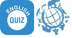 Daily English Questions 17th February 2019
