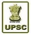UPSC CPF (AC) Exam 2017 – 179 Posts: