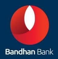 Bandhan Bank Recruitment 2017: 5000 Posts