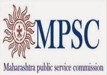 MPSC Recruitment 2017 – 1008 ASO, STI & PSI Posts