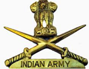 Indian Army Recruitment 2017 – TGC 126