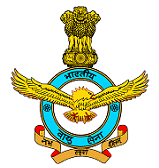 AFCAT 2017 Notification – Officer Posts