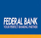 Federal Bank Recruitment 2017 – Officer & Clerk Posts