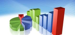 Free High Level Data Interpretation PDF Download
