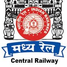 Central Railway Recruitment 2017 – 2196 Apprentice Posts