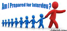 SBI PO: Interview Experience 35