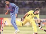Australia vs India 2nd T20 Dream11 Match Prediction , Winning Tips