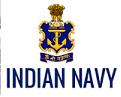 Indian Navy Recruitment 2017 Notification: SSC Officer Posts