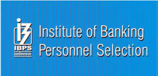 IBPS SO Recruitment 2018 – 1599 Specialist Officer Posts